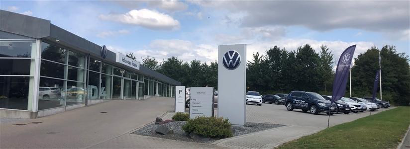 bilforhandlere i slagelse